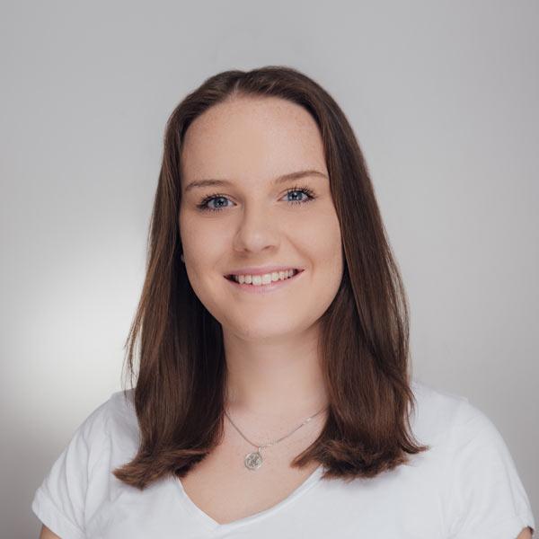 Isabel Schnitzler